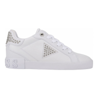 Guess 'Paysin Low-Top' Sneakers für Damen