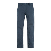 Levi's Little Boy's '502 Chino' Trousers