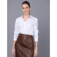 Basics & More Women's  Shirt