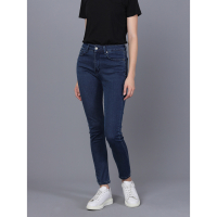 Basics & More Women's  Jeans