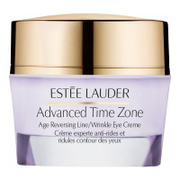 Estée Lauder Advance Time Zone Eye Creme - 15ml