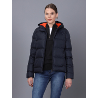 Basics & More Women's  Coat