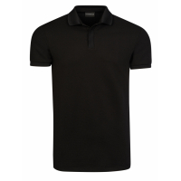 Emporio Armani Men's Polo Shirt