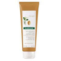 Klorane Leave-in Cream with Desert Date 125 ml