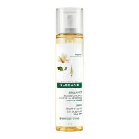 Klorane Leave-in Spray with Magnolia 100 ml