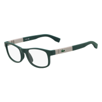 Lacoste Children's 'L3627 315' Eyeglasses