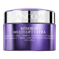 Lancôme 'Renergie Multi-Lift Ultra SPF20' Anti-Aging Cream - 50 ml