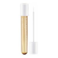 Lancôme 'Cils Booster Lash Revitalizing' Eyelash Serum - 4 ml