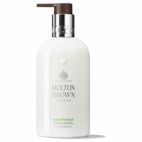 Molton Brown 'Lime & Patchouli' Hand Lotion - 300 ml