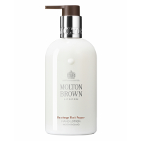 Molton Brown 'Re-charge Black Pepper' Hand Lotion - 300 ml