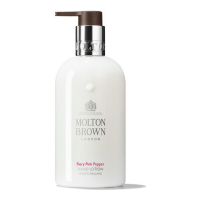 Molton Brown 'Fiery Pink Pepper' Hand Lotion - 300 ml