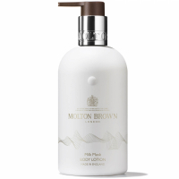 Molton Brown 'Milk Musk' Body Lotion - 300 ml