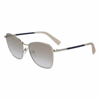 Longchamp Women's 'LO113SL 719' Sunglasses
