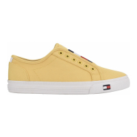 Tommy Hilfiger Women's 'Anni' Slip-on Sneakers