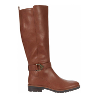 Tommy Hilfiger Women's 'Frankly 2' Long Boots