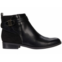 Tommy Hilfiger Women's 'Isabelo' Booties