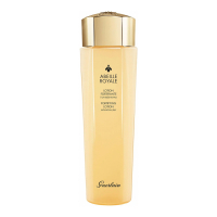 Guerlain 'Abeille Royale' Face lotion - 150 ml