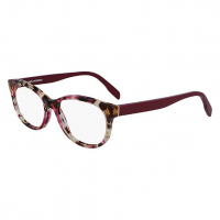 Karl Lagerfeld Women's 'KL953 101' Optical frames