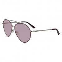 Karl Lagerfeld Women's 'KL275S 532' Sunglasses