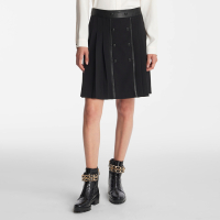 Karl Lagerfeld Women's Skirt