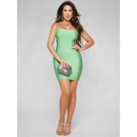 Guess Women's 'Chesna Bandage' Dress