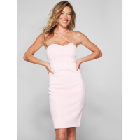 Guess Women's 'Luna' Dress
