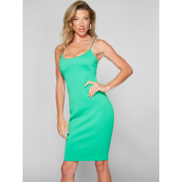 Guess Women's 'Thierry' Dress