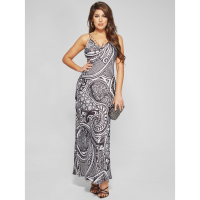 Guess Women's 'Nouveau' Maxi Dress