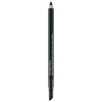 Estée Lauder Double Wear Stay-in-Place Eyel Pencil