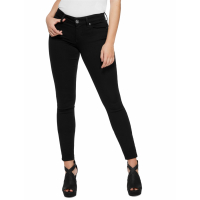 Guess Women's 'Sienna Curvy' Skinny Jeans