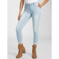 Guess Women's 'Mishell' Skinny Jeans
