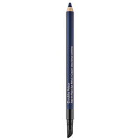 Estée Lauder Crayon pour les yeux 'Double Wear Stay-in-Place' - #Colour Sapphire 6 1.2 g