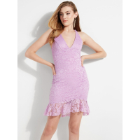 Guess Women's 'Lulu Sleeveless' Dress
