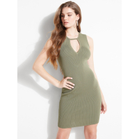 Guess Women's 'Dita Cutout' Dress