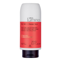 Natura Mousse Styling 'LUMINA' - 250 ml