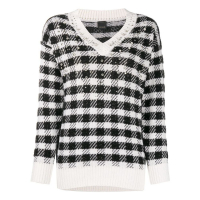 Pinko Pull-over pour Femmes