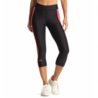 Under Armour Women's 'Armour Capri' Leggings