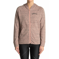 Under Armour Women's 'Rival Full Zip' Hoodie