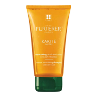 Rene Furterer Karité Intense Nourishing Shampoo - 150 ml