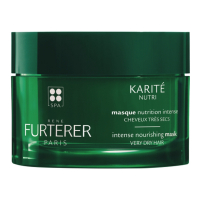 Rene Furterer 'Karité Intense Nourishing' Haarmaske - 200 ml