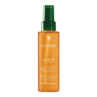Rene Furterer Karité Intense Nourishing Oil - 100 ml