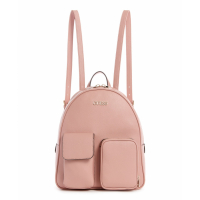 Guess Women's 'Utility Vibe' Backpack