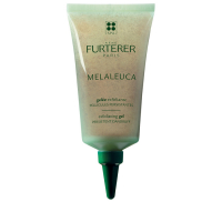 René Furterer 'Melaleuca Anti-Dandruff' Exfoliating gel - 75 ml