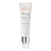Avène 'Physiolift' Anti-Aging Cream - 30 ml