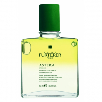 Rene Furterer 'Astera  Fresh Soothing Freshness' Fluid - 50 ml