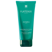 Rene Furterer Astera  Fresh Soothing Freshness Shampoo - 200 ml