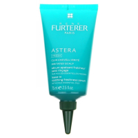 Rene Furterer 'Astera  Fresh Leave-in Soothing Freshness' Haar-Serum - 75 ml
