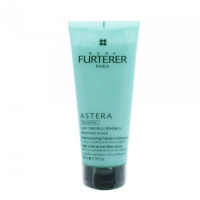Rene Furterer 'Astera Sensitive High Tolerance' Shampoo - 200 ml