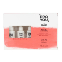 Revlon 'Proyou' Hair treatment - 10 Units
