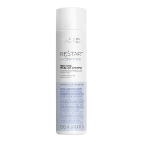 Revlon 'Re/Start Hydration Moisture' Micellar Shampoo - 250 ml